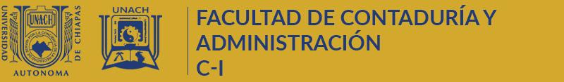 Facultad de Contaduría y Administración
