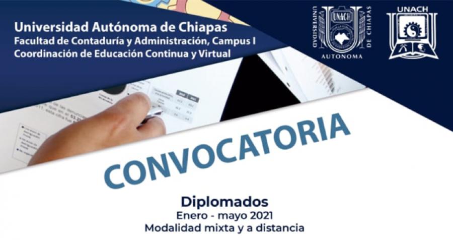 Convocatoria-Diplomados enero-mayo 2021
