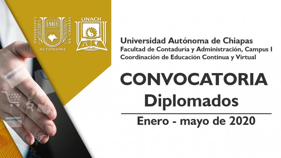 Convocatoria-Diplomados